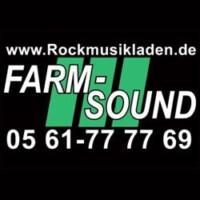 Farm Sound